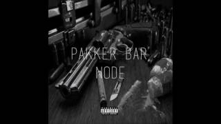 NODE   Pakker Bar Bass Boosted