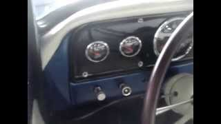 1965 GMC C10 PICKUP TRUCK - ULTIMATE GM PICKUP TRUCK