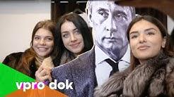 RT, Russia Today: Propaganda oder Nachrichten? | VPRO Dok