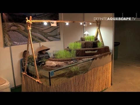 aquarium diy bio co2 system funnydog tv. Black Bedroom Furniture Sets. Home Design Ideas
