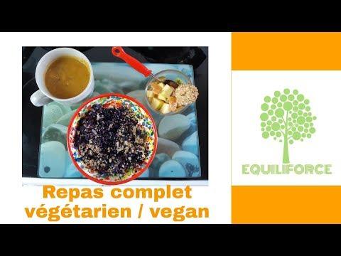 🍲-soupe,-cruditÉs,-salade-de-fruits,-biscuit-:-recettes-pour-repas-vegetarien/-vegan-[cuisine#3]