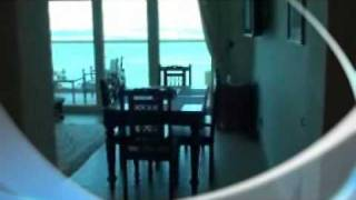 2 1/2 Bedrooms VIP Apartment 308 in Al Basri BEACHFRONT, Shoreline Apt at Palm Jumeirah Island