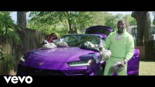 Смотреть клип Bankroll Freddie - Last Real Trap Rapper