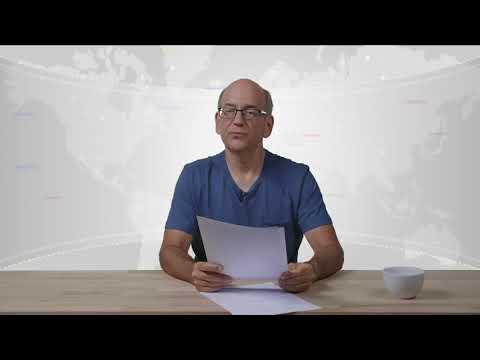 Новости Гугл для Seo-специалистов и веб-мастеров от 19.09.19.