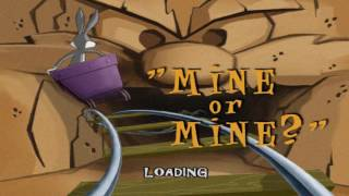 Bugs Bunny Lost In Time - Level 21 Mine Or Mine {HD} This is the co...