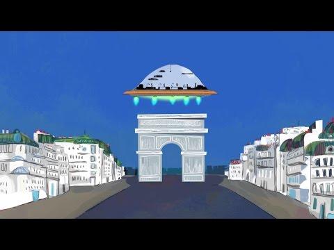 Vidéo Pub Web – STANWELL 3