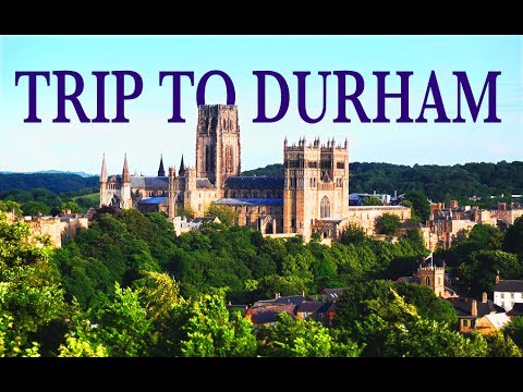 Should you go to Durham University?