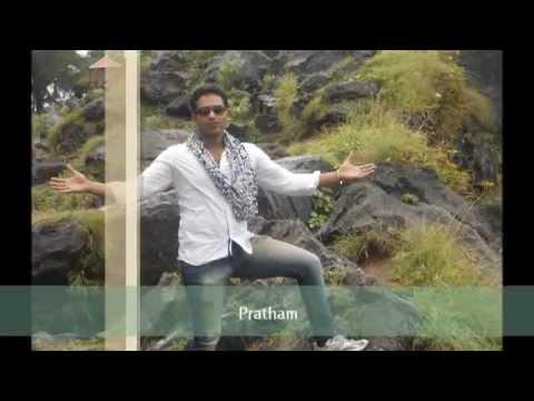 Saade Dil Wale 2012 by pratham thakur , ashish arora , pooja (dark evil rappers)