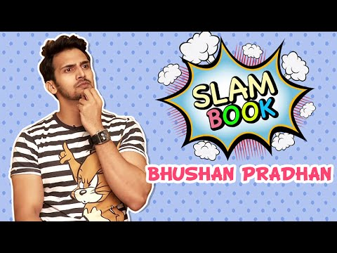 Bhushan Pradhan's Slambook | Season 2 | Timepass | Coffee Ani Barach Kahi | 1234 Marathi movie