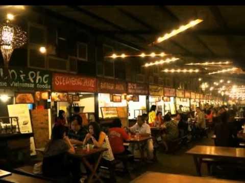 paskal-food-market---bandung