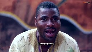 Aye K'ooto 2 Yoruba Movie 2018 Now Showing On ApataTV+