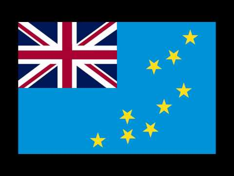 Tuvalu News 26 June 2014