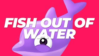 Video Fish Out Of Water Review [iOS] Now Free! download MP3, 3GP, MP4, WEBM, AVI, FLV Agustus 2017