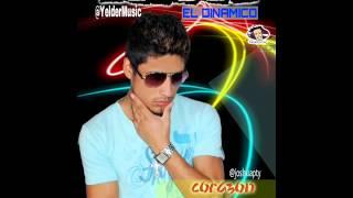 Yelder El Dinamico - Corazon Enamorado (Prod. By TainyPe Makelo) Romantic Style