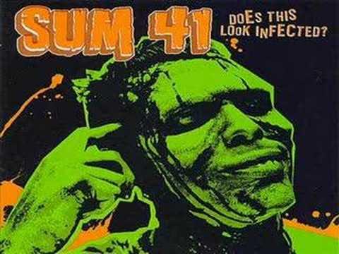 Nek vs Sum 41 vs The Offspring vs Stratovarius