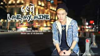 Zay ye`new song