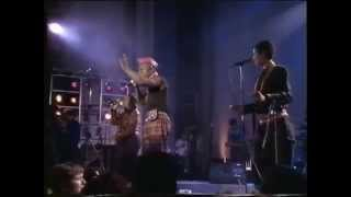 Womack and Womack- celebrate the world album live 65min concert