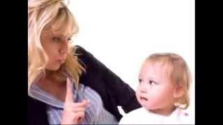 Если ребенок врет