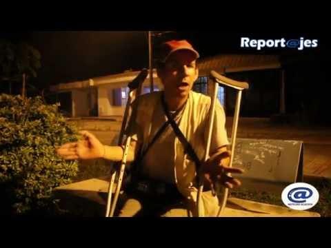 """Report@jes NOTICIAS ACACI@S """"Una historia para contar"""""""