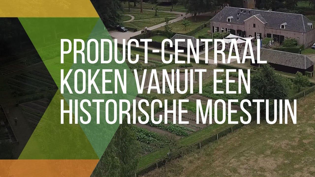 Keuken Van Hackfort : Vorden hackfort route