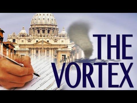 The Vatican Survey