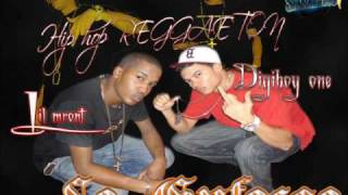 tu contra mi digiboy one ft lil mront & don stilo