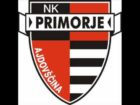 Hino Nogometni Klub Primorje Ajdovščina
