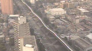 19950117 阪神淡路大震災【まいにち防災】