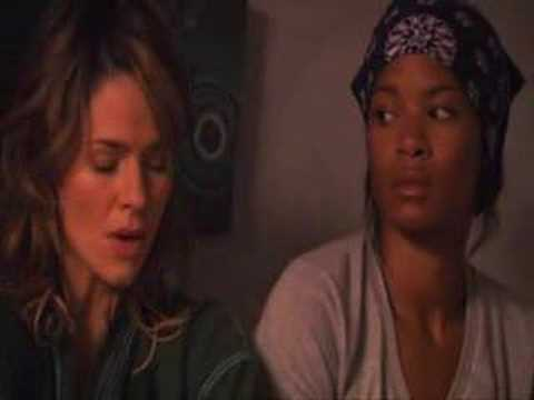 The L Word S04- Good Moments