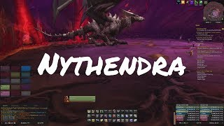 Nythendra Boss Strategy Guide - Emerald Nightmare - Darkbough 1/3 (World of Warcraft)