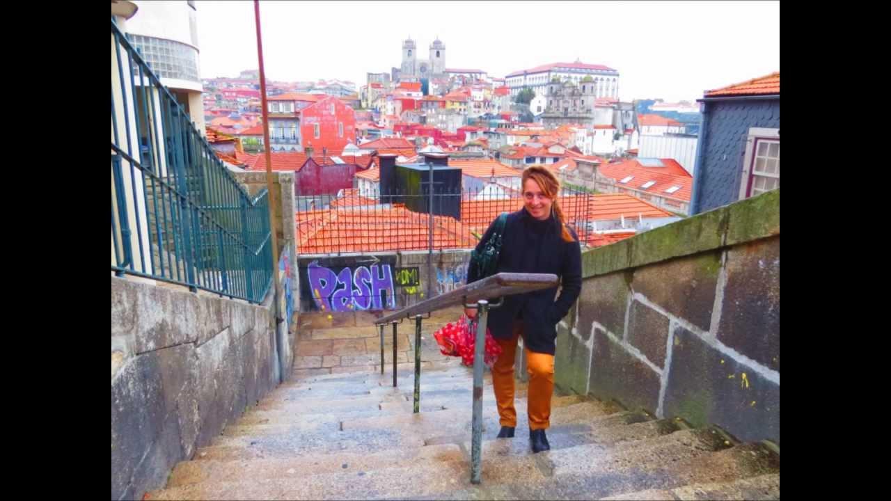 Porto la maison sur le port amalia rodrigues youtube - Amalia rodrigues la maison sur le port ...
