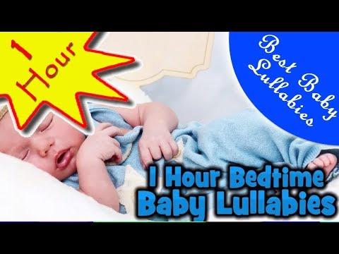Songs To Put A Baby To Sleep Lyrics Baby...