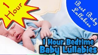 Songs To Put A Baby To Sleep Lyrics Baby Lullaby Lullabies For Bedtime Fisher Price Style  1 Hour