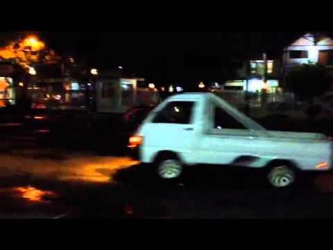 88 Modif Mobil Pick Up Zebra Gratis Terbaru
