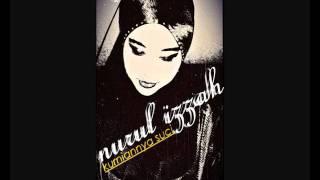 Download Nurul <a href=