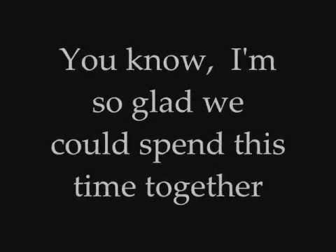 Eminem - So Bad - Dirty Lyrics