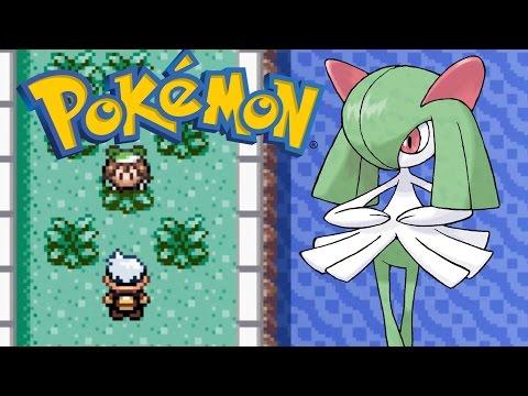 NADA PUEDE SALIR MAL... ¿VERDAD? | Episodio 6 Pokémon Esmeralda Z