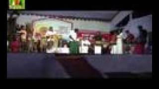 "Bamboo music-""MULA PADUM RAVU""1st in india By UnnikrishnaPakkanar"