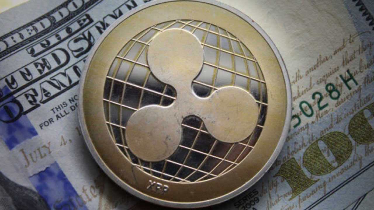 Ripple XRP Is Actively Moving Into Production (New Ripple ...