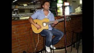 Celebija - Gitaro sviraj dok ne svane