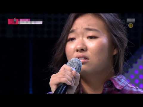 esther-kim(에스더김)---almost-is-never-enough