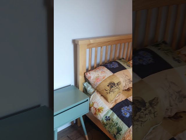Two bedroom apartment in Ancoats  Main Photo