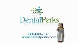 DentalPerks :10 Discount Dental Plan Phoenix, Arizona