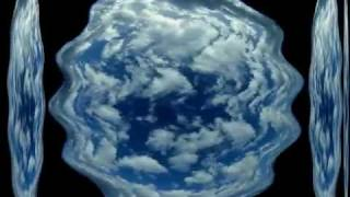 A CLOUDED VIEW - LISABE & STEVEN DOES.mov