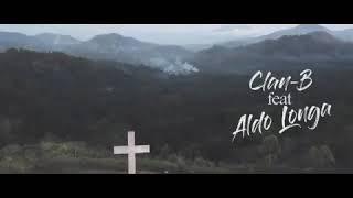 Lagu Natal 2018..clean B ft Aldo Longa The Voice