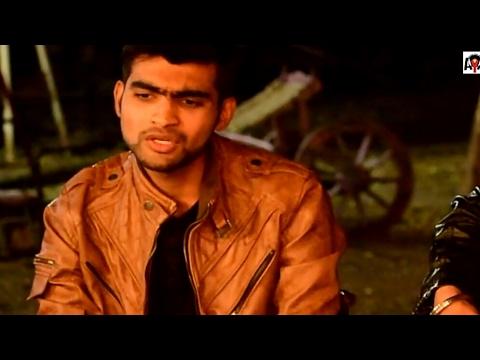 Bollywood Unplugged 2017 || AMRAVATI YOUTH ADDA ||
