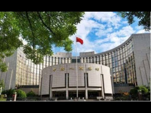 China named new leading roles for economic reform