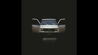 Stro Elliot - The Summer Love Song