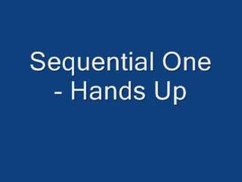 Клип Sequential One - Hands Up