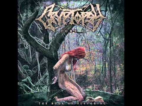 Cryptopsy Book Of Suffering Download Adobe fortune recettes v1.70 canadien